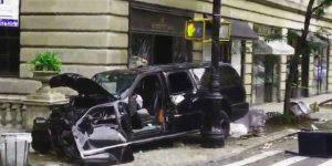 Traffic Lawyer Upper West Side
